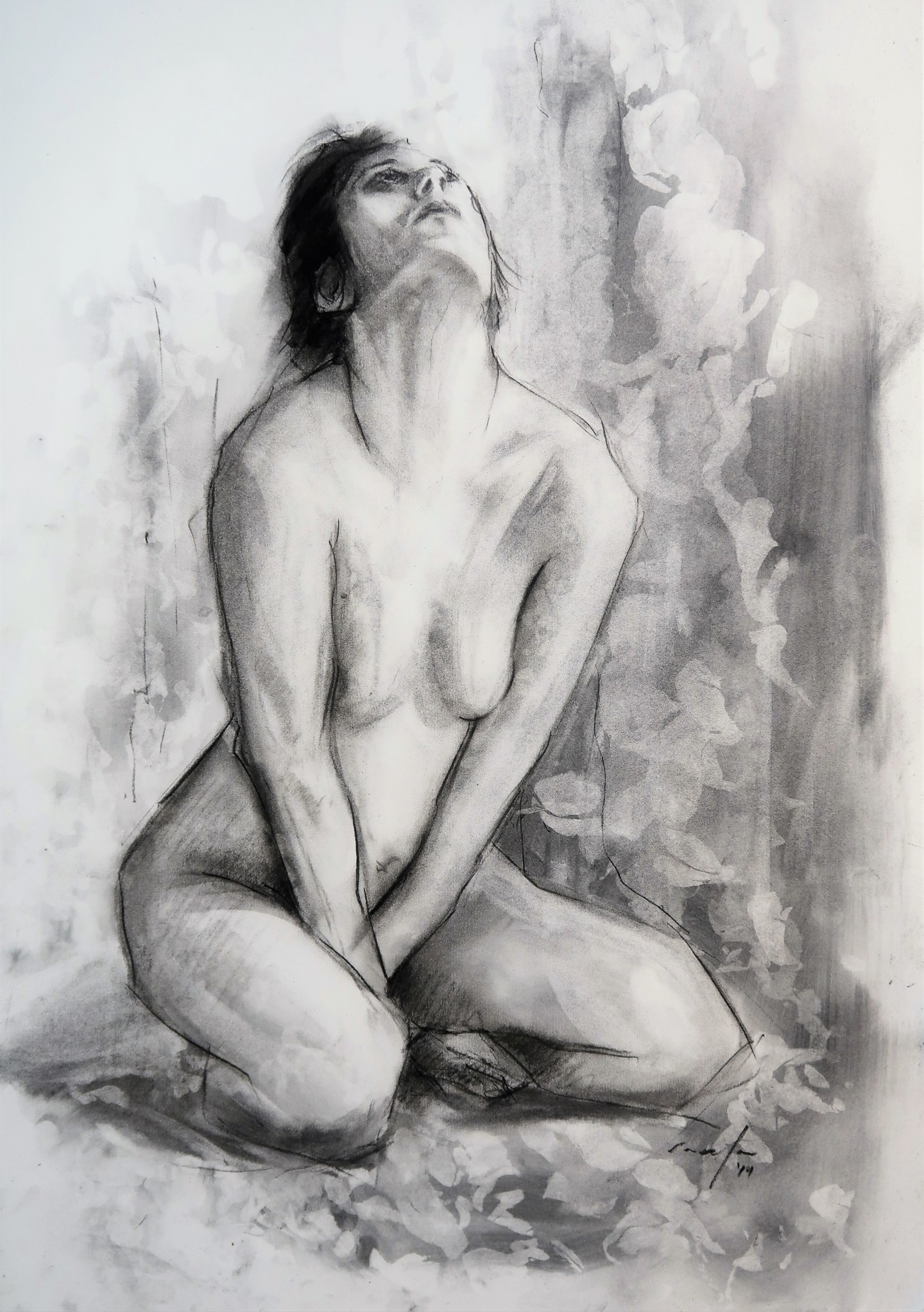 Rupert Cefai - nude 19.06