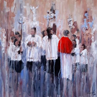 procession 190917
