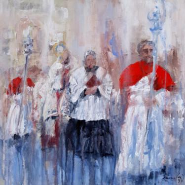 procession 180917