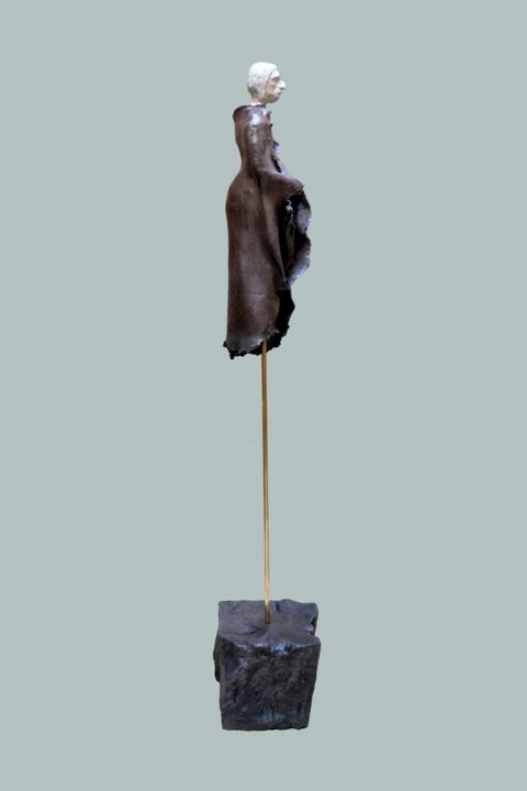 rupert cefai - the destitute